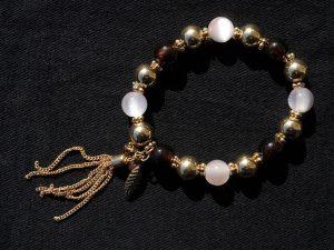 corrieweb zelf sieraden maken