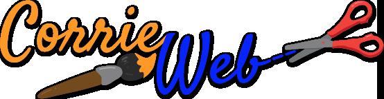 Corrieweb